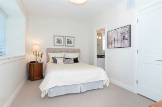 Photo 16: 6245 MACKENZIE Street in Vancouver: Kerrisdale House for sale (Vancouver West)  : MLS®# R2373066