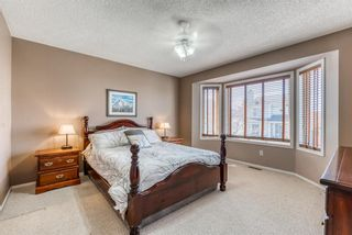 Photo 22: 23 River Rock Circle SE in Calgary: Riverbend Detached for sale : MLS®# A1089273