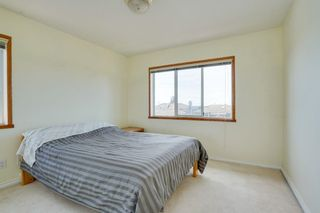 Photo 16: 7775 THORNHILL Drive in Vancouver: Fraserview VE House for sale (Vancouver East)  : MLS®# R2602807