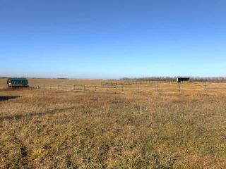 Photo 26: 53134 RR 225 Road: Rural Strathcona County Land Commercial for sale : MLS®# E4265746