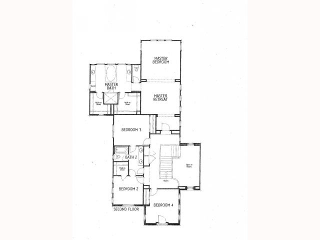 Photo 14: Photos: EAST ESCONDIDO House for sale : 5 bedrooms : 2797 Vistamonte in Escondido
