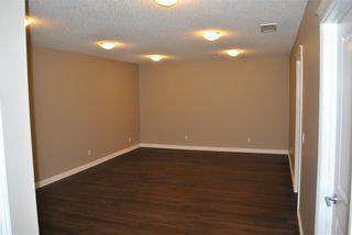 Photo 24: 11 Evanspark Terrace NW in Calgary: Evanston Detached for sale : MLS®# C4280171