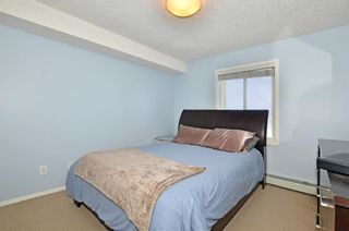 Photo 19: 1306 2518 Fish Creek Boulevard SW in Calgary: Evergreen Apartment for sale : MLS®# A1065194