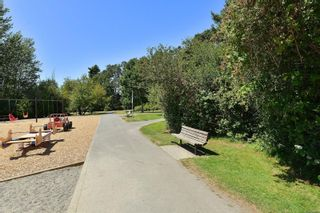 Photo 45: 685 Daffodil Ave in Saanich: SW Marigold House for sale (Saanich West)  : MLS®# 882390