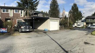 Photo 28: 3015 MAPLEBROOK Place in Coquitlam: Meadow Brook House for sale : MLS®# R2541391
