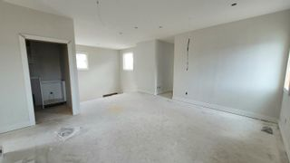 Photo 4: 5608 KEEPING Place in Edmonton: Zone 56 House for sale : MLS®# E4260130