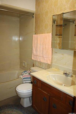 Photo 21: Janzen Acreage in Corman Park: Residential for sale (Corman Park Rm No. 344)  : MLS®# SK867158