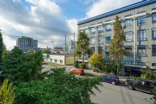 """Photo 21: 204 228 E 4TH Avenue in Vancouver: Mount Pleasant VE Condo for sale in """"THE WATERSHED"""" (Vancouver East)  : MLS®# R2617148"""