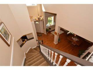 Photo 45: 148 GLENEAGLES Close: Cochrane House for sale : MLS®# C4010996
