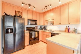 Photo 2: 1304 902 Spadina Crescent East in Saskatoon: Central Business District Residential for sale : MLS®# SK861309
