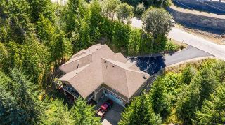 Photo 39: 2415 Waverly Drive, in Blind Bay: House for sale : MLS®# 10238891