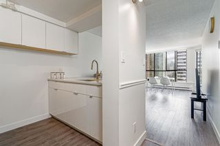 Photo 20: 708 1270 ROBSON Street in Vancouver: West End VW Condo for sale (Vancouver West)  : MLS®# R2605299