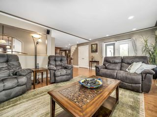 Photo 13: For Sale: 1635 Scenic Heights S, Lethbridge, T1K 1N4 - A1113326