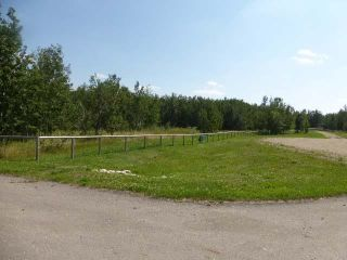 Photo 2: 40 26555  Twp 481: Rural Leduc County Rural Land/Vacant Lot for sale : MLS®# E4258053