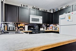 Photo 14: 3073 McCauley Dr in : Na Departure Bay House for sale (Nanaimo)  : MLS®# 865936