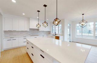 Photo 8: 4419 Suzanna Crescent in Edmonton: Zone 53 House for sale : MLS®# E4211290
