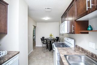 Photo 7: 27 Costello Drive in Winnipeg: Crestview Residential for sale (5H)  : MLS®# 202013357