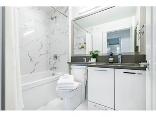 """Photo 14: 2743 WARD Street in Vancouver: Collingwood VE Townhouse for sale in """"Ward by Vicini Homes"""" (Vancouver East)  : MLS®# R2541608"""