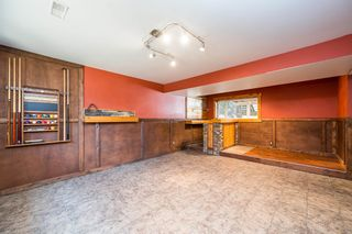 Photo 19: 4541 208 Street in Langley: Langley City House for sale : MLS®# R2607739