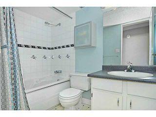 Photo 14: 803 1414 12 Street SW in CALGARY: Connaught Condo for sale (Calgary)  : MLS®# C3572362