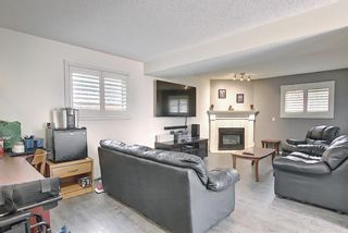 Photo 15: 94 Erin Meadow Close SE in Calgary: Erin Woods Detached for sale : MLS®# A1135362