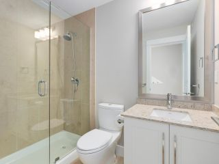 """Photo 9: 305 6251 RIVER Road in Ladner: Tilbury Condo for sale in """"RIVER WATCH"""" : MLS®# R2499840"""