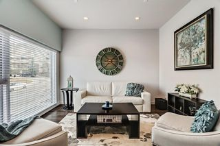 Photo 14: 2815 16 Street SW in Calgary: South Calgary Row/Townhouse for sale : MLS®# A1144511