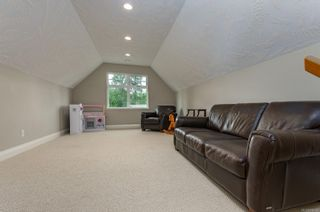 Photo 8: 2735 Tatton Rd in Courtenay: CV Courtenay North House for sale (Comox Valley)  : MLS®# 878153