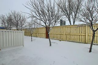 Photo 28: 101 Country Hills Villas NW in Calgary: Country Hills Row/Townhouse for sale : MLS®# A1089645
