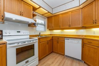 """Photo 13: 101 6338 VEDDER Road in Chilliwack: Sardis East Vedder Rd Manufactured Home for sale in """"Maple Meadows"""" (Sardis)  : MLS®# R2625735"""