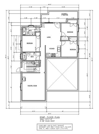 """Photo 2: 7068 192A Street in Surrey: Clayton Land for sale in """"Aloha Estates"""" (Cloverdale)  : MLS®# R2537143"""