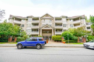 """Photo 29: 214 8139 121A Street in Surrey: Queen Mary Park Surrey Condo for sale in """"The Birches"""" : MLS®# R2521291"""