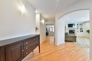Photo 5: 2744 Lougheed Drive SW in Calgary: Lakeview Detached for sale : MLS®# A1090086