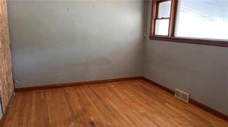 Photo 7: 439 Lyle Street in Winnipeg: St James Residential for sale (5E)  : MLS®# 202117684