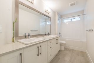 Photo 18:  in coquitlam: Burke Mountain House for rent (Coquitlam)  : MLS®# AR071