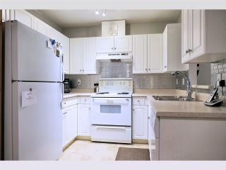 """Photo 6: 305 19835 64TH Avenue in Langley: Willoughby Heights Condo for sale in """"Willowbrook Gate"""" : MLS®# R2319410"""