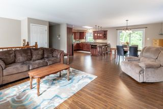Photo 4: 12 Loriann Drive in Porters Lake: 31-Lawrencetown, Lake Echo, Porters Lake Residential for sale (Halifax-Dartmouth)  : MLS®# 202118791