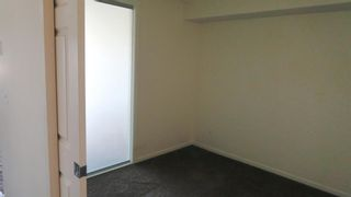 Photo 8: 4303 755 Copperpond Boulevard SE in Calgary: Copperfield Apartment for sale : MLS®# A1148903
