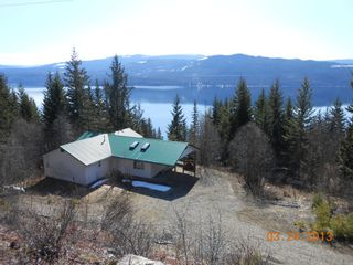 Photo 1: 6471 Lindsay  Road # 25 in Magna Bay: House for sale : MLS®# 10062618