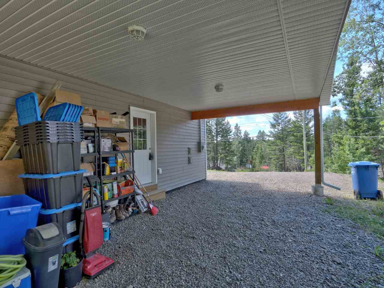 Photo 26: Photos: 4915 KITWANGA Drive in 108 Mile Ranch: 108 Ranch House for sale (100 Mile House (Zone 10))  : MLS®# R2481177