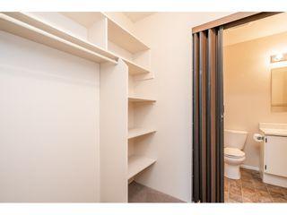 "Photo 19: 231 7449 140 Street in Surrey: East Newton Townhouse for sale in ""Glencoe Estates"" : MLS®# R2569593"