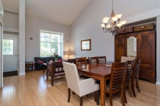 """Photo 2: 6632 206 Street in Langley: Willoughby Heights House for sale in """"BERKSHIRE"""" : MLS®# R2113542"""