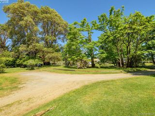 Photo 17: 5266 Old West Saanich Rd in VICTORIA: SW West Saanich House for sale (Saanich West)  : MLS®# 814026