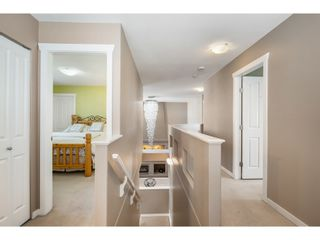 """Photo 21: 14925 58A Avenue in Surrey: Sullivan Station House for sale in """"Miller's Lane"""" : MLS®# R2565962"""