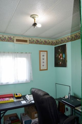 Photo 7: 5311 53 Street: Cold Lake House for sale : MLS®# E4208251