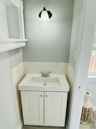 Photo 17: 5543 Hennessey Place in Halifax: 3-Halifax North Residential for sale (Halifax-Dartmouth)  : MLS®# 202116870