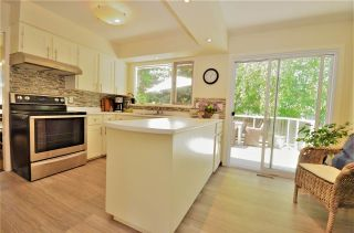 Photo 6: 5535 MADDEN Place in Prince George: Upper College House for sale (PG City South (Zone 74))  : MLS®# R2272465