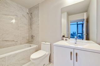 Photo 13: 2506 1010 6 Street SW in Calgary: Beltline Apartment for sale : MLS®# A1131517