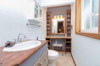 Photo 26: 4953 Homestead Way in : Na Cedar House for sale (Nanaimo)  : MLS®# 870743