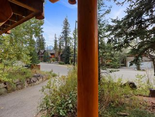 Photo 21: 2 136 Stonecreek Road: Canmore Semi Detached for sale : MLS®# A1146348